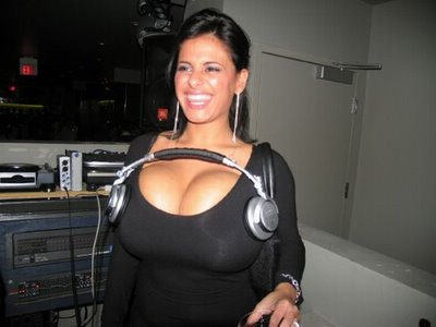 boobheadphones