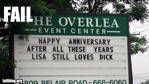 fail-owned-anniversary-fail